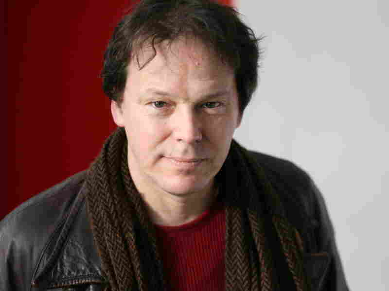 David Graeber is also the author of Debt: The First 5,000 Years and The Democracy Project.