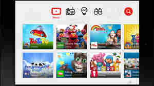 YouTube Is Expected To Unveil New App Just For Kids