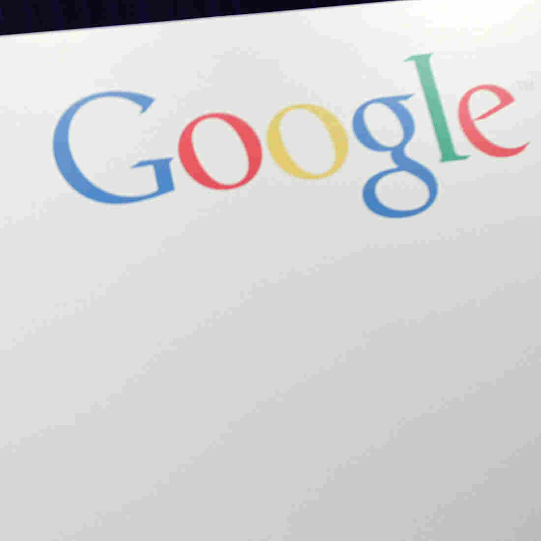 Trouble Ahead? Searching For Google's Future