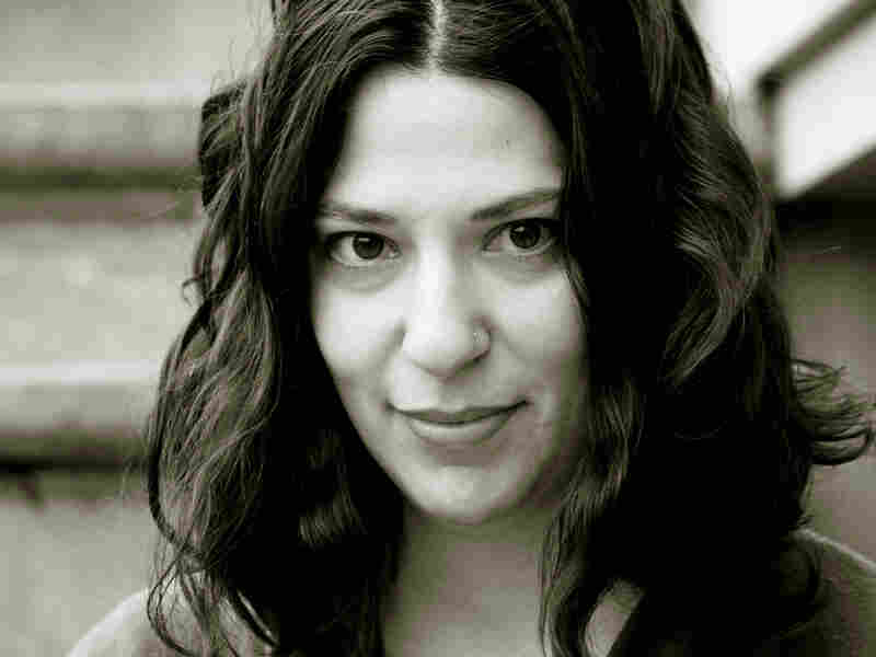 Elisa Albert is also author of The Book of Dahlia, How This Night Is Different, and the editor of the anthology Freud's Blind Spot.