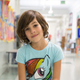 Transgender Students Learn To Navigate School Halls