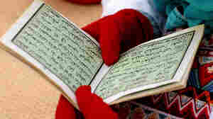 Finnish Public Broadcasting To Read Entire Quran In New Series