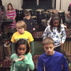 Watch Middle School Kids Play A Led Zeppelin Medley ... On Xylophones