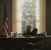 A Wrong Note Sets The Right Mood In 'House Of Cards'