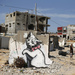 Reuters /Landov
