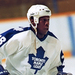 As First Black American NHL Player, Enforcer Was Defenseless Vs. Racism