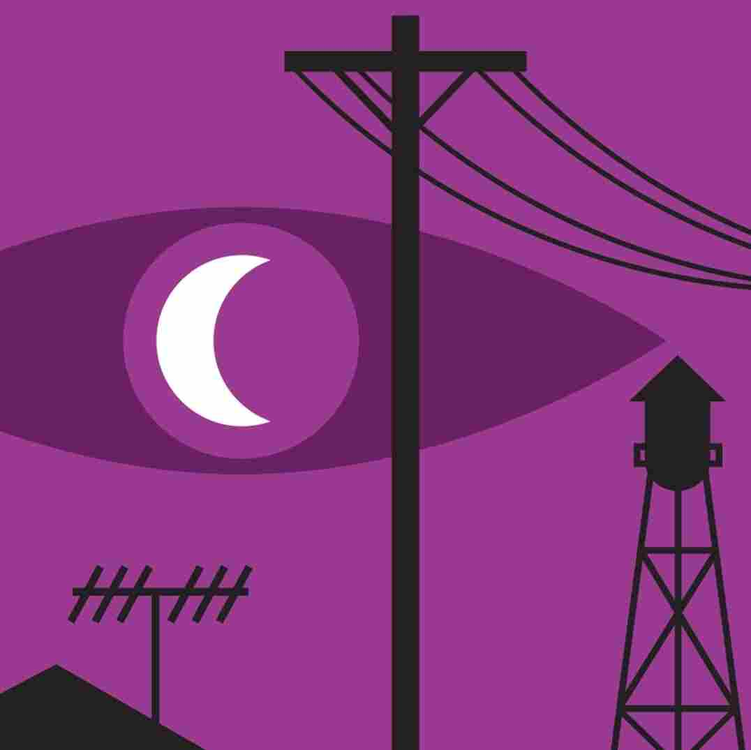 Welcome To Night Vale: Tales From The Cryptids