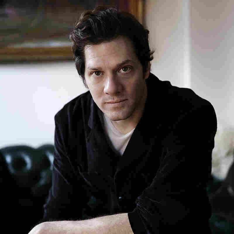 Adam Rapp is not only a novelist, but also a screenwriter, film director and playwright. His play Red Light Winter was a finalist for the Pulitzer Prize in 2006.