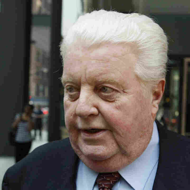Jon Burge, ex-Chicago police commander, has become synonymous with police brutality and abuse of power in Chicago.