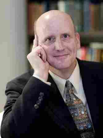 Daniel Willingham