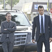 'Battle Creek' Tries To Shake Up CBS' Cop Show Formula