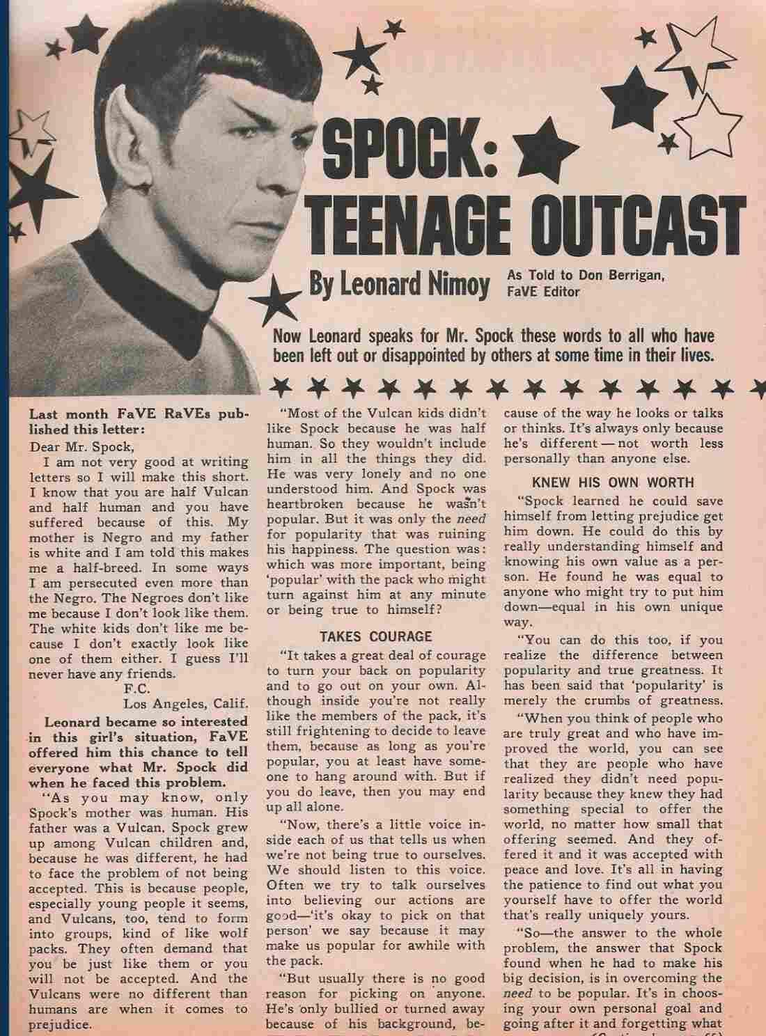 Spock teen outcast 1 1  custom 401c0a3c8634e1d05e8039dbfd7703fc551b20c1 s1100 c15