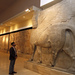 Iraq's National Museum To Open For First Time Since 2003 Invasion