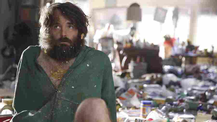 In the year 2020, a deadly virus has swept Earth. Phil Miller (Will Forte) is the only survivor.