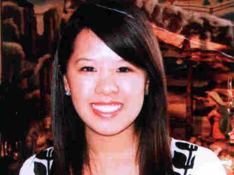 Nina Pham, 26, who became the first person to contract Ebola within the United States, tells the Dallas Morning News that she worries about continued health issues and will sue the hospital where she contracted Ebola.