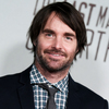 """Actor Will Forte arrives at the Los Angeles premiere of """"The Last Man On Earth."""" Forte spoke with Rachel Martin about his new show on Weekend Edition Sunday."""