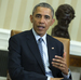 Obama Says Iran Should Commit To 10-Year Freeze Of Nuclear Program