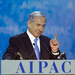 Netanyahu: U.S., Israel Agree On No Nukes For Iran, Split On How To Get There