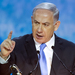 Netanyahu To Outline Iran Threats In Much-Anticipated Speech To Congress