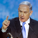 Controverisal Netanyahu Speech Is Latest Glitch In U.S.-Israel Relations