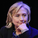 Clinton Foundation Funding Woes Touch Hillary, Too
