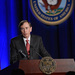 David Petraeus Enters Into Plea Deal With Justice Department