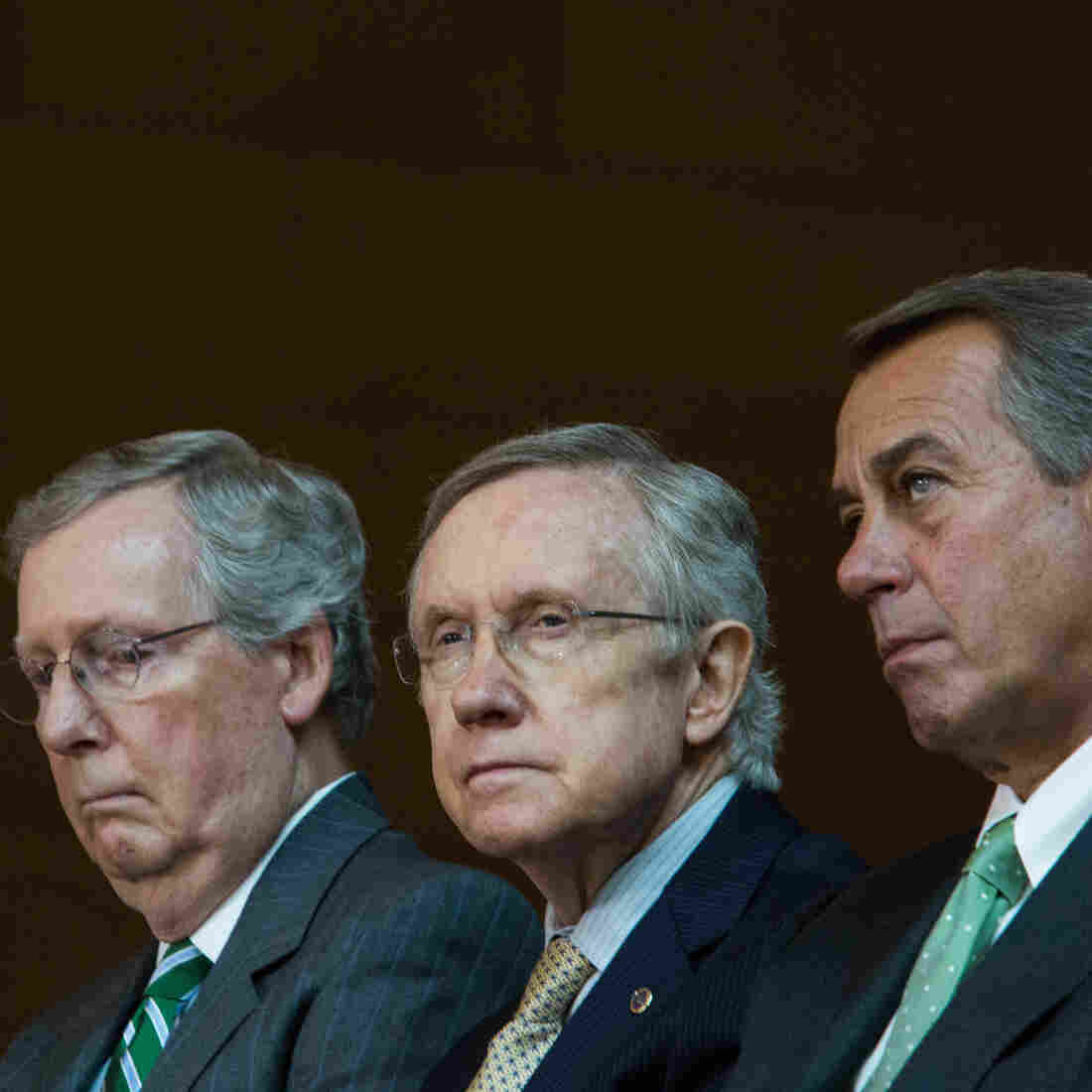 4 Reasons Both Parties Should Be Sweating Bullets Over King V. Burwell
