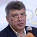 Boris Nemtsov: 'He Directed His Words Against Putin Himself'