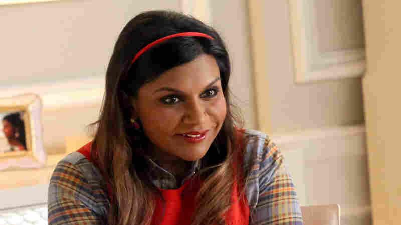Mindy Lahiri (Mindy Kaling) is preparing for some big changes.