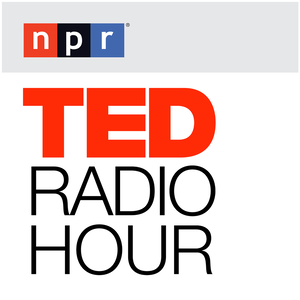 NPR TED Radio Hour