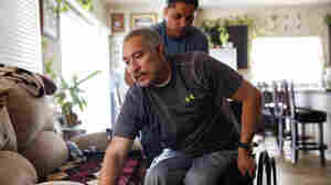 'Grand Bargain' In Workers' Comp Unravels, Harming Injured Workers Further
