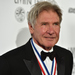 Actor Harrison Ford Injured In Plane Crash; Son Says He's OK