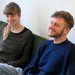 Germans Open Their Homes To Refugee Roommates