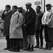 Photographer Helped Expose Brutality Of Selma's 'Bloody Sunday'