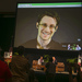 Snowden: Asylum In Switzerland A 'Great Political Option'