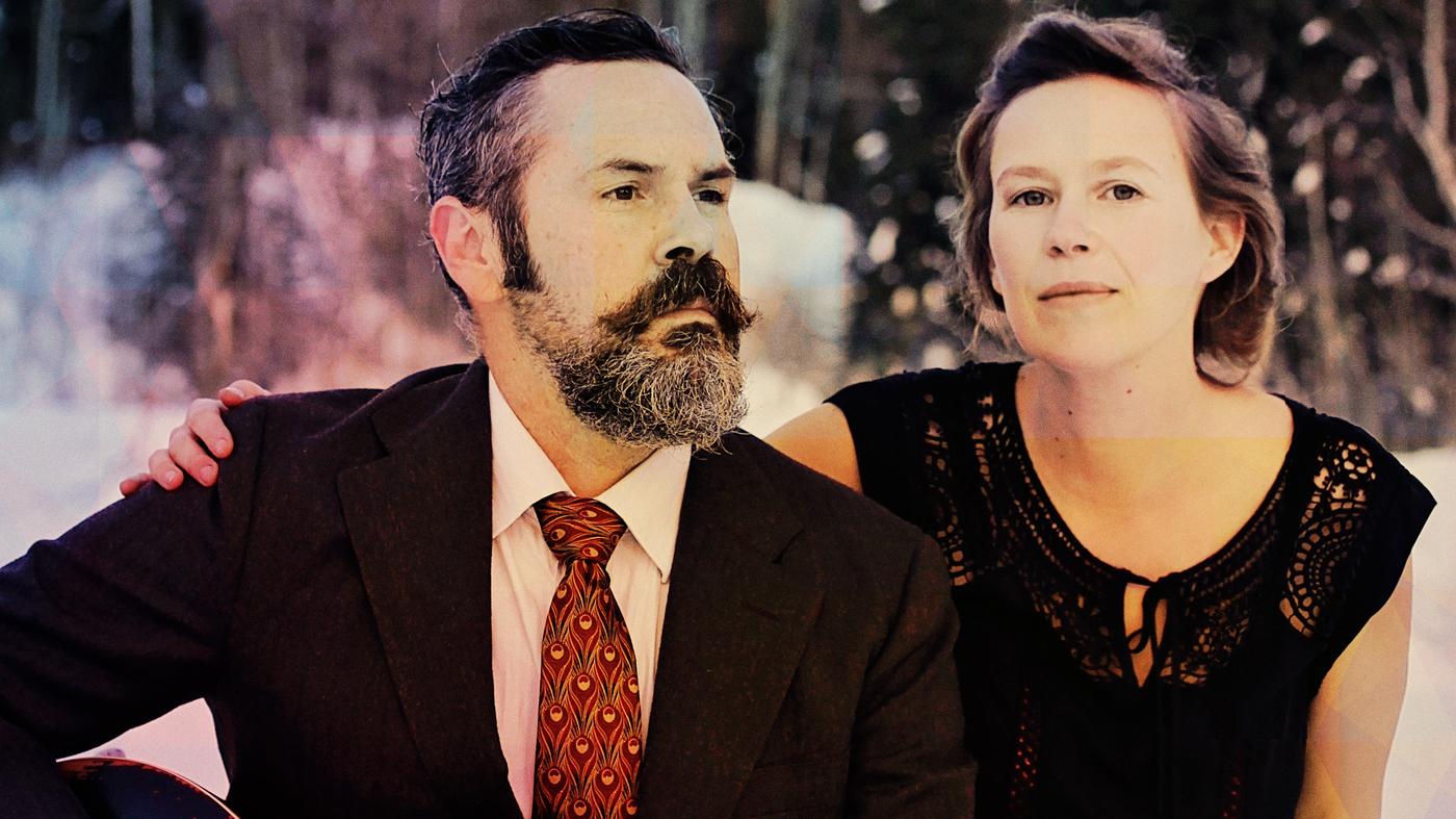 Songs We Love: Pharis & Jason Romero, 'Ballad Of Old Bill