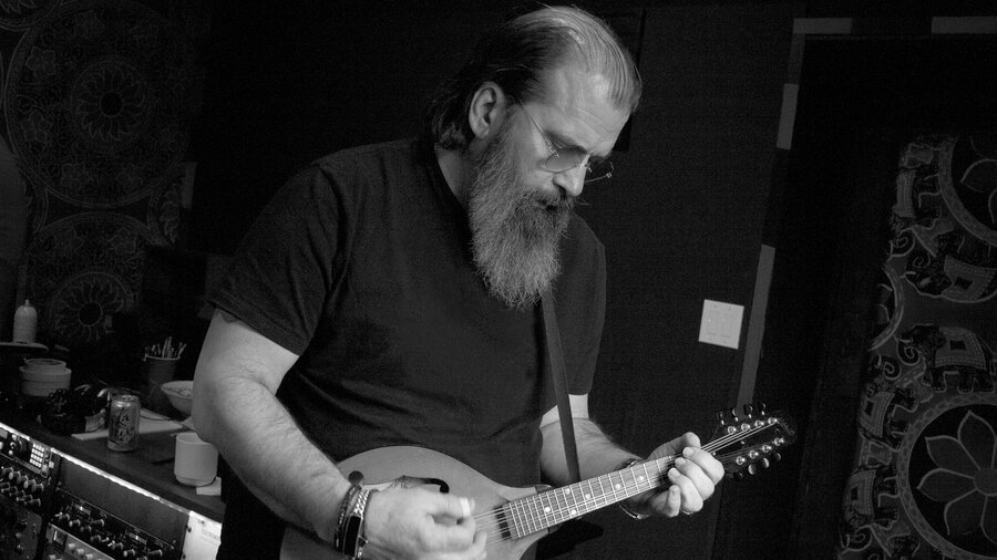 steve earle schedulesteve earle someday, steve earle - copperhead road, steve earle meet me in the alleyway, steve earle someday аккорды, steve earle someday mp3, steve earle the galway girl lyrics, steve earle someday lyrics, steve earle - the galway girl, steve earle copperhead road mp3, steve earle way down in the hole, steve earle feel alright lyrics, steve earle best songs, steve earle johnny come lately, steve earle 'guitar town', steve earle & the dukes, steve earle schedule, steve earle exit 0, steve earle king of the blues, steve earle goodbye lyrics, steve earle pancho and lefty lyrics