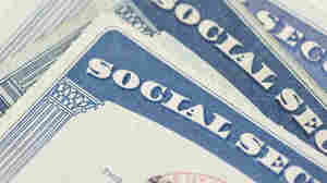 A watchdog review of the Social Security Administration found approximately 6.5 million Social Security numbers linked to people 112 years of age or older.