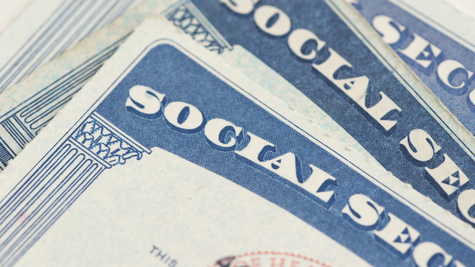 6 5 million social security numbers linked to those 112 or older