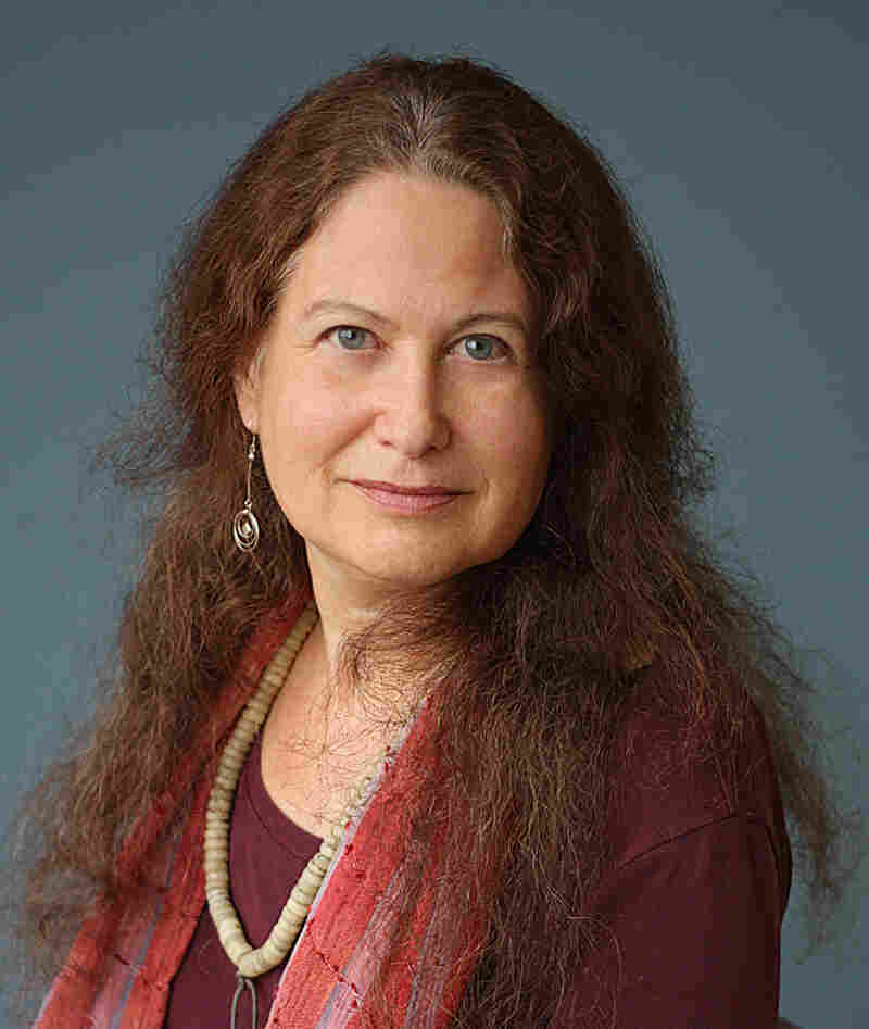 Jane Hirshfield is a poet, essayist and translator. Her collections of verse include Come, Thief; After; and Given Sugar, Given Salt.