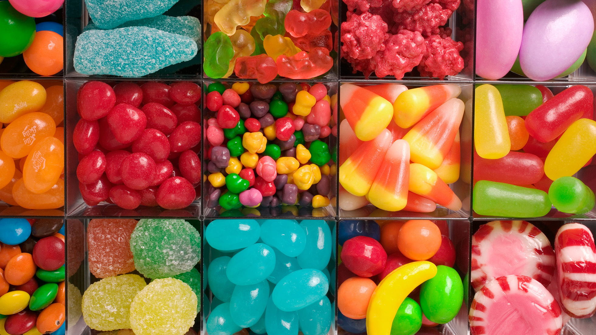 How Big Sugar Steered Research On A 'Tooth Decay Vaccine'