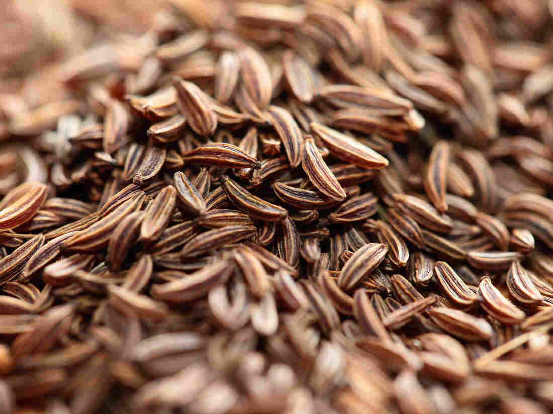 The cuisines of the classical world made use of cumin both as a flavoring and a drug.