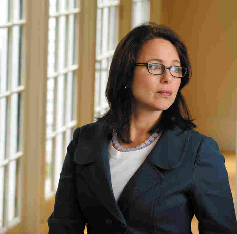 Jessica Stern's other books include Denial: A Memoir; Terror in the Name of God and The Ultimate Terrorists.