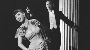 These Nightclub Entertainers Paved The Way For Asian-Americans In Showbiz