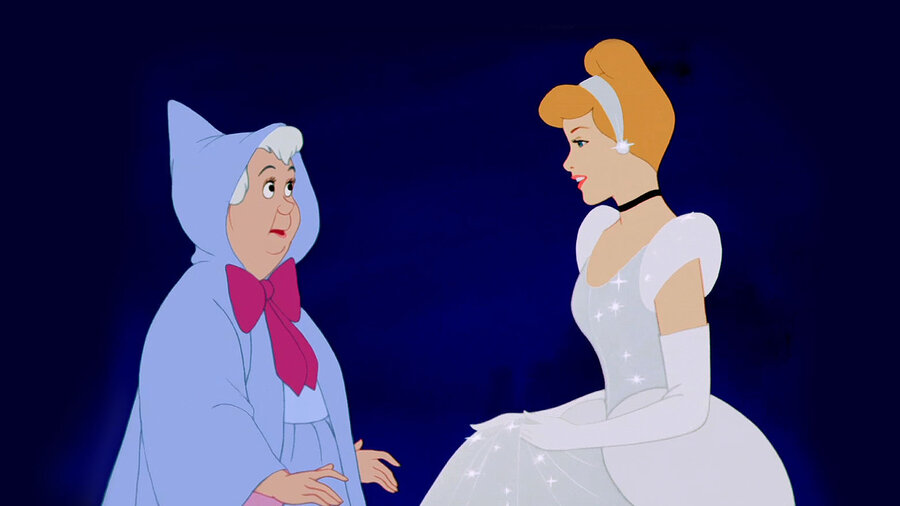 A girl a shoe a prince the endlessly evolving cinderella a girl a shoe a prince the endlessly evolving cinderella altavistaventures Image collections
