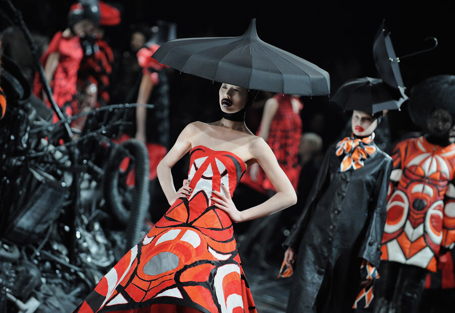 essays about fashion shows Certain games and amusements, styles of furniture, rules of etiquette, foods and drinks, come into fashion and go out of fashion 390 words essay on fashion.