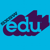 Six Things We Learned At South By Southwest EDU