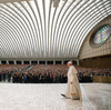 Pope Francis' financial reforms have shaken the Vatican's old guard