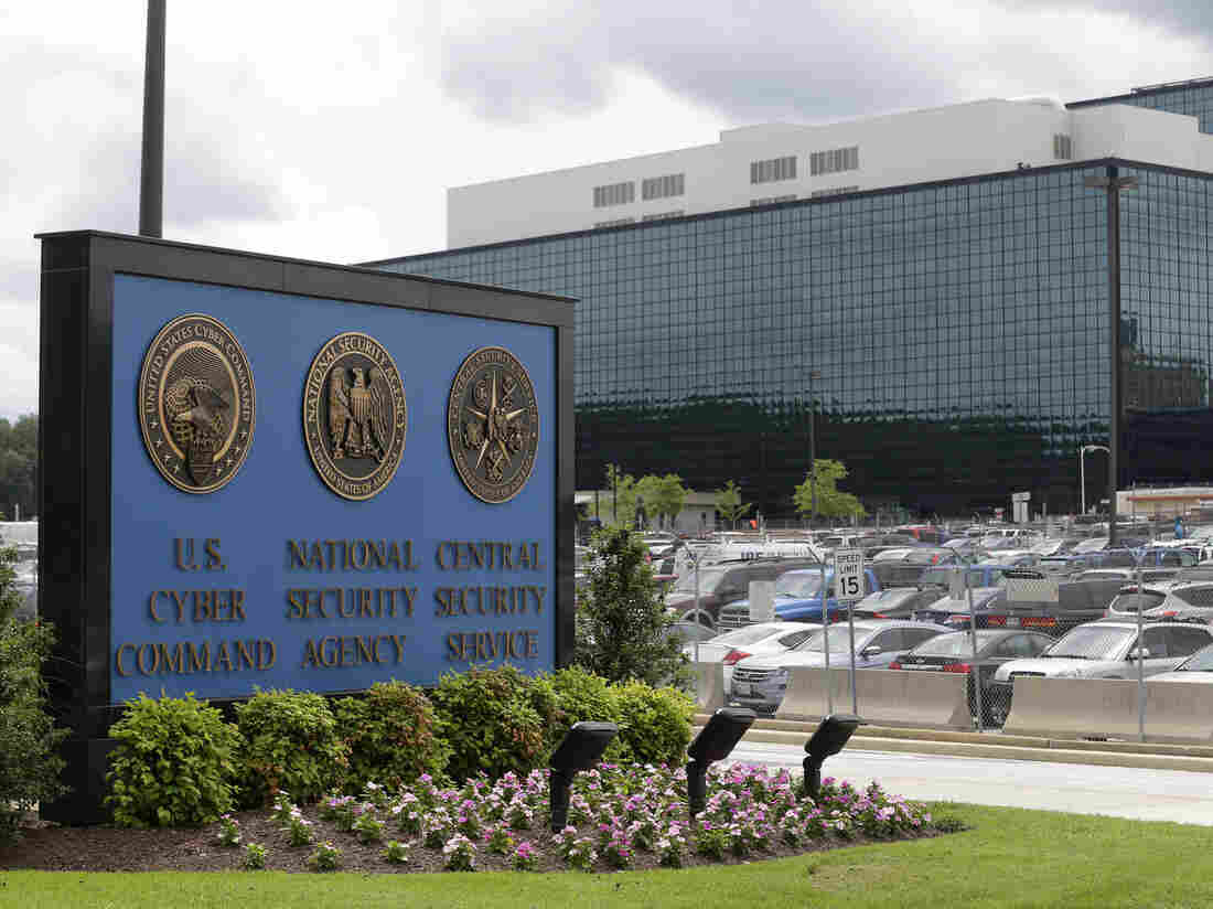The lawsuit by Wikimedia and other plaintiffs challenges the National Security Agency's use of upstream surveillance, which collects the content of communications, instead of just the metadata.