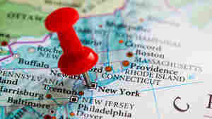 Most N.Y. Marketplace Plans Lack Out-Of-Network Coverage